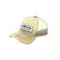 Quality 6 Mann Co. Cap (261)