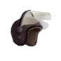 """The Team Fortress Classic Demoman Hat"""