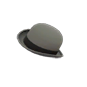 hat_third_nr_sized.png