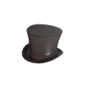 """True Gentleman's Hat"""
