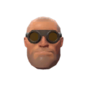 &quot;BALD ENGI&quot;