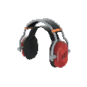 """Steelseries Siberia V2 Orange"""
