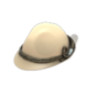 http://mirror.pointysoftware.net/tf2items/hats-medic/medic_german_gonzila_sized.png