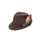 """Morshu's mighty hat"""