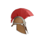 http://mirror.pointysoftware.net/tf2items/hats-soldier/soldier_spartan_sized.png