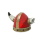 Vintage Tyrant's Helm