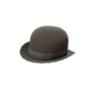 derby_hat_sized.png