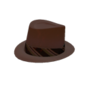 &quot;Sir Cockington's Combustable Fedora!&quot;