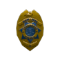 """${_ Dangerousque badge for policess $%)"""