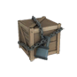 crate_sized.png