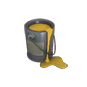 Australium Gold