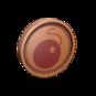 Quality 6 Class Token - Demoman (5006)