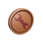 Class Token - Engineer