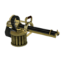 """Level 4 Sentry Gun"""