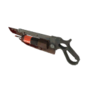 Mildly Menacing Ubersaw