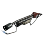 Quality 6 Flame Thrower (208)