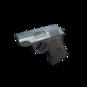 Quality 0 Pistol (23)