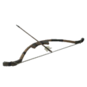 """Rare Wooden Bow Of Quel'Thalas"""